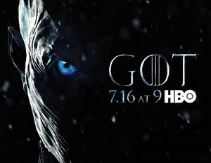 """Game of Thrones"" Staffel 8: Starttermin bekannt. Wann in Deutschland? Neuer Trailer"