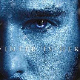 Game of Thrones Staffel 7: Sendetermine, Episodenguide & online sehen