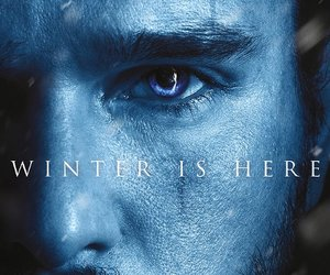 Game of Thrones Staffel 7: Sendetermine, Episodenguide & online sehen
