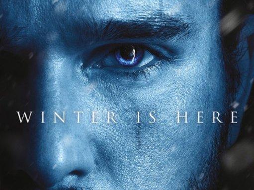 Game of Thrones Staffel 7: Sendetermine, Episodenguide & Vorschau