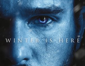 """Game of Thrones"" Staffel 7: Ab Februar im Free-TV auf RTL2 & im Stream"