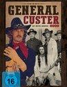 General Custer - Die komplette Serie Poster