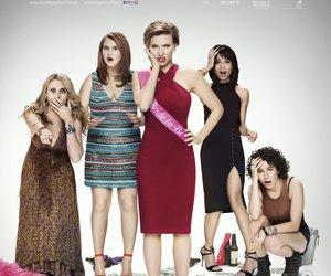 """""""Girls' Night Out""""-Kritik: Nach dieser Party habt ihr einen Kater"""