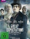 Great Expectations - Große Erwartungen Poster