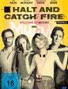 Halt and Catch Fire - Staffel 2 Poster