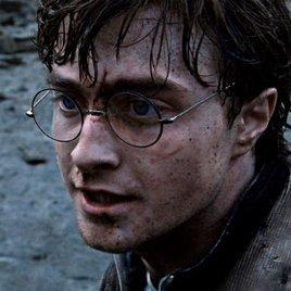 Harry-Potter-Nacht (NDR-Info) im Livestream am 25. Juni 2017