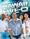 Hawaii Five-0 - Season 6 Poster