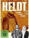 Heldt - Staffel 4 Poster