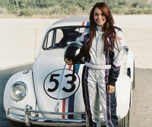 Herbie: Erste Infos zum Serien-Reboot auf Disney XD