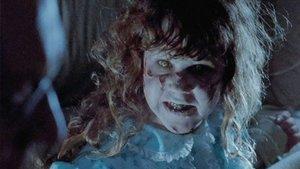 So sehen diese 10 Horrorfilm-Kinder heute aus!