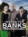 Inspector Banks - Mord in Yorkshire: Die komplette vierte Staffel Poster