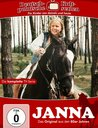 Janna (2 Discs) Poster
