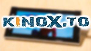 Gericht entscheidet teilweise Sperrung von kinox.to in Deutschland