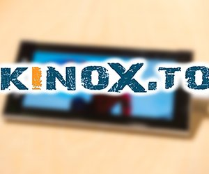 Kinox.to und Co.: Das könnte das Aus für illegales Streaming bedeuten