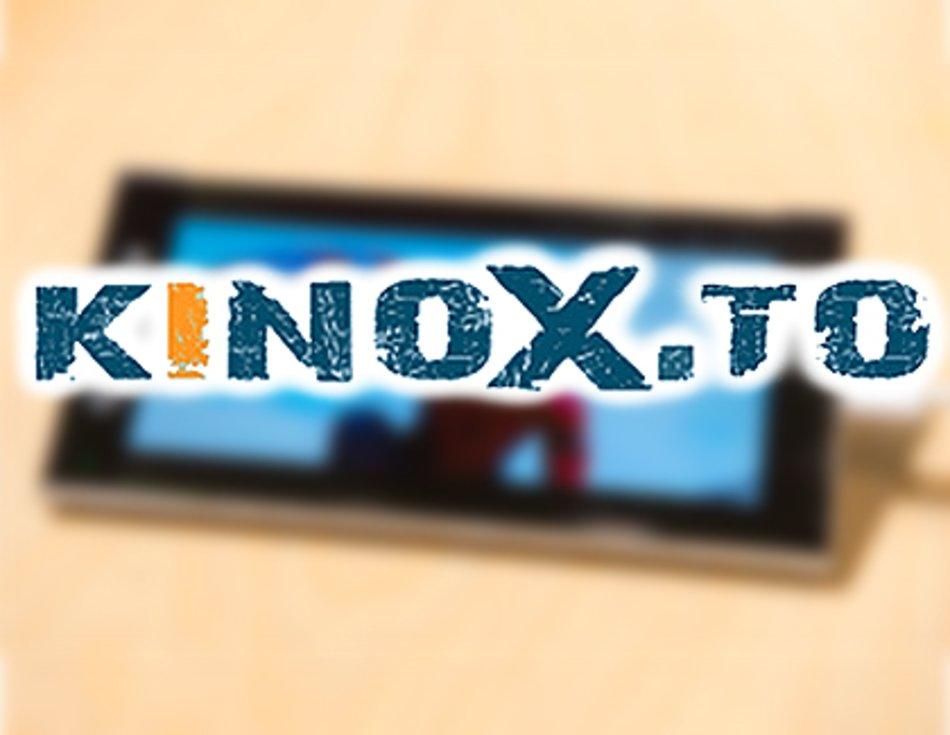 Kinox.To Legal Oder Nicht