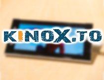 Kinoxmovie4k