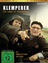 Klemperer - Ein Leben in Deutschland Poster