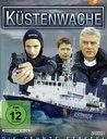 Küstenwache - Die zehnte Staffel Poster