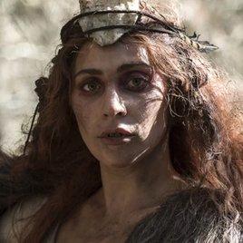 """American Horror Story"": Kehrt Lady Gaga als ""Countess"" zurück?"