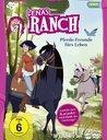 Lenas Ranch - Staffel 1, Box 2 Poster