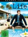 Life - Season 2 Poster