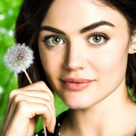 "Life Sentence: Neue Serie mit ""Pretty Little Liars""-Star Lucy Hale"