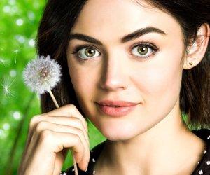 "Life Sentence: Neue Serie mit ""Pretty Little Liars""-Star Lucy Hale"