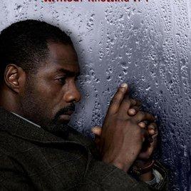 Luther Staffel 5: BBC gibt Fortsetzung in Auftrag