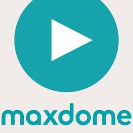 maxdome kündigen: Kündigungsfrist, Vorlagen, Adressen & mehr