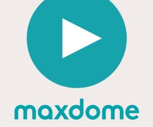maxdome kündigen: per Vorlage, per E-Mail, per Telefon & mehr