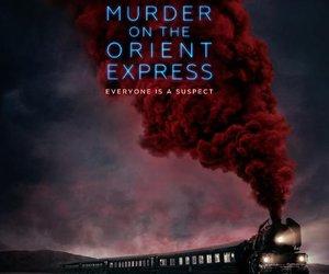 """""""Mord im Orient-Express""""-Remake: Trailer & Infos zum starbesetzten Kriminalfilm"""