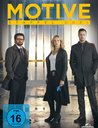 Motive - Staffel 3 Poster
