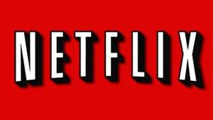 Netflix-Account teilen: Wann ist das erlaubt & wie funktioniert es?