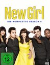 New Girl - Die komplette Season 5 Poster