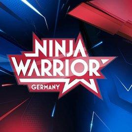 Ninja Warrior 2017: Anmeldung, Starttermin auf RTL und Tickets