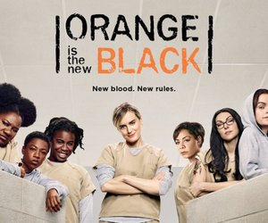 Orange Is the New Black Staffel 6 kommt 2018 auf Netflix: Was wissen wir bisher?