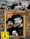 Pater Brown, Vol. 1 Poster