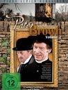 Pater Brown, Vol. 2 Poster