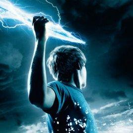 Percy Jackson 3 - Ist die Film-Fortsetzung noch geplant?