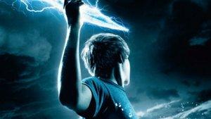 Percy Jackson 3 – Ist die Filmfortsetzung noch geplant?