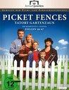 Picket Fences - Tatort Gartenzaun: Die komplette 3. Staffel Poster