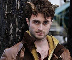 """""""Jungle"""": Daniel Radcliffes neuer Höllentrip basiert auf einer wahren Begebenheit"""