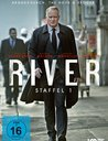 River - Staffel 1 Poster