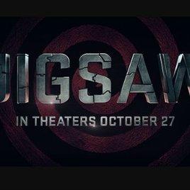 """Saw 8 """"Jigsaw"""": Altersfreigabe & Infos zum R-Rating in den USA"""