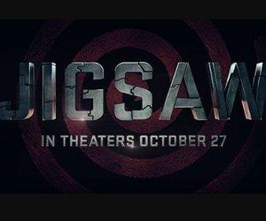 """Saw 8 """"Jigsaw"""": FSK in Deutschland steht fest! Uncut-Version im Kino"""