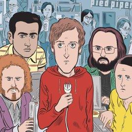Silicon Valley Staffel 5 kommt: Ohne T.J. Miller