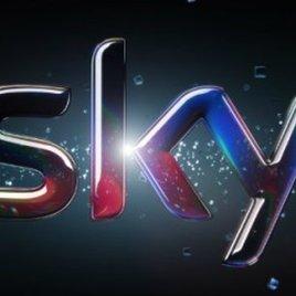 Sky kündigen: So geht es schnell & einfach