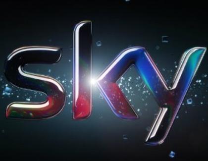 Sky Online Kündigen Vorlage