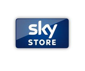 Sky Store: Alle Infos zum Service für Sky-Kunden
