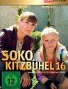 SOKO Kitzbühel 16 Poster